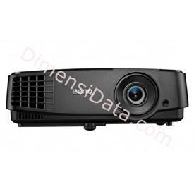 Jual Projector BENQ MS506P