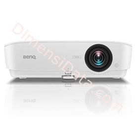 Jual Projector BENQ MS531