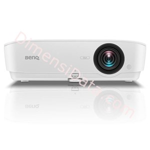 Picture of Projector BENQ MX532