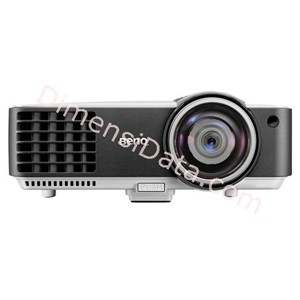Picture of Projector BENQ MX806ST