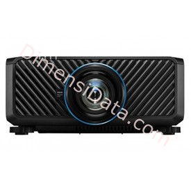 Jual Projector BENQ LU9715