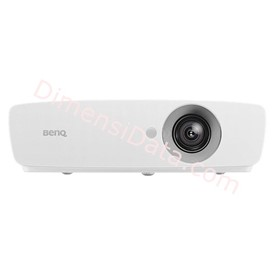 Jual Projector BENQ TH683