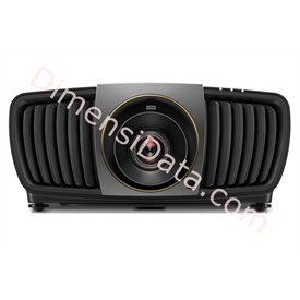 Jual Projector Pro Cinema BENQ X12000