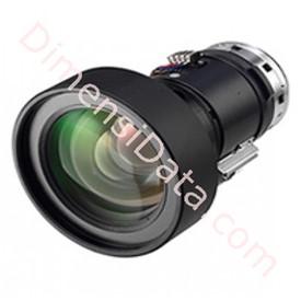 Jual Standard Lens BENQ LS1SD