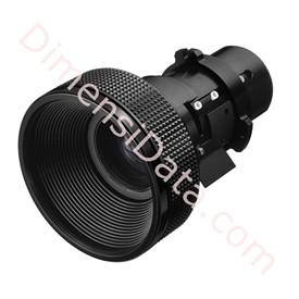 Jual Standard Lens BENQ LS2SD