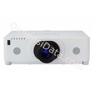Picture of Projector HITACHI CP-WU8700W