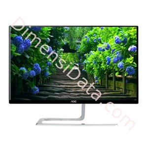 Picture of LED Monitor AOC [I2281FWH]