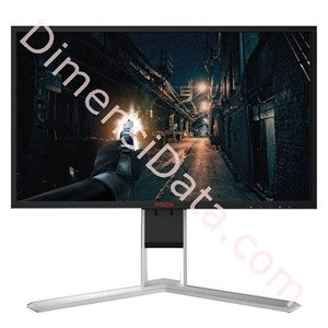 Picture of LED Monitor Gaming AOC AGON [AG241QG]