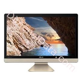 Jual Desktop PC AIO ASUS V221IDUK-BA025D Non OS