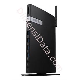 Jual Desktop Mini PC EEEBOX E420-3865PLUS