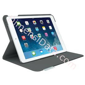 Jual Folio Protective case Logitech for iPad Air