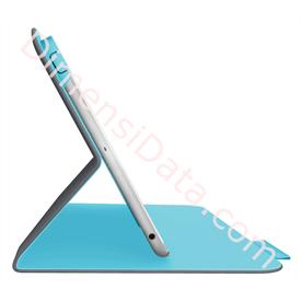 Jual Folio Protective Case Logitech for iPad Mini