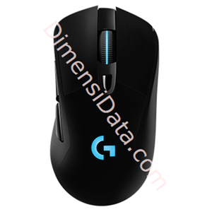 Picture of Mouse Gaming Wireless Lightspeed Logitech G703