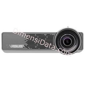 Jual Projector LED Portable ASUS P3B