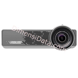 Picture of Projector LED Portable ASUS P3B