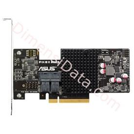 Jual SAS Raid Card Controller ASUS PIKE 3008