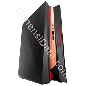 Picture of Desktop ASUS Vivo Rog GR8 II-T164Z [90MS00X1-M01640]