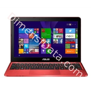 Picture of Notebook ASUS A442UR-GA043T