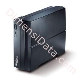 Jual UPS Riello Protect Plus 650Va/360W