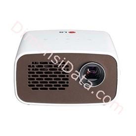 Jual Mini Projector LG PH300