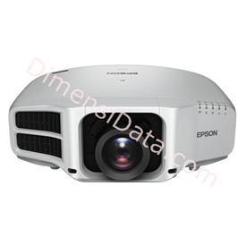 Jual Projector Epson WUXGA 3LCD EB-G7400UNL