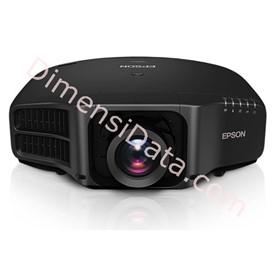 Jual Projector Epson XGA 3LCD EB-G7805NL