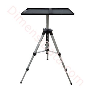 Picture of Projector Table Cart BRITE 13 [AV Cart Model]