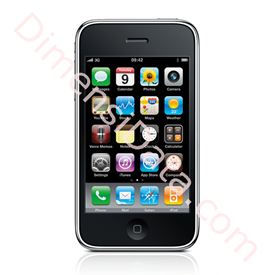 Jual Apple iPhone 4 16GB