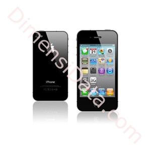 Picture of Apple iPhone 4S 16GB