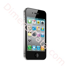 Jual Apple iPhone 4S 32GB