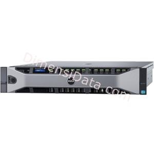Picture of Rack Server DELL PowerEdge 2U R730 [(2) E5-2630v4, 64GB, 4x1.8TB SAS]