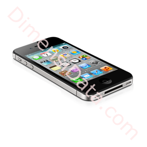 Picture of Apple iPhone 4S 64GB