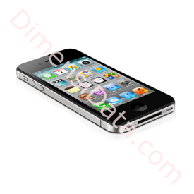 Jual Apple iPhone 4S 64GB