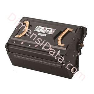 Picture of Drum Cartridge FUJI XEROX [CT350445]