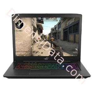 Picture of Laptop Gaming ASUS ROG GL703GE-EE137T