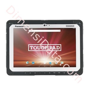 Picture of Toughpad Panasonic FZ-A2 Standard Mk1