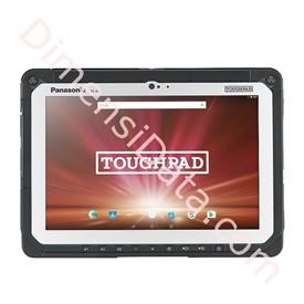 Jual Toughpad Panasonic FZ-A2 Standard Mk1