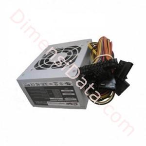 Picture of Power Supply ENLIGHT En-300 W SFX