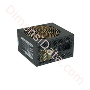 Picture of Power Supply ENLIGHT En-850 W (80+ Gold)