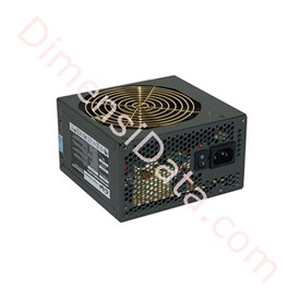 Jual Power Supply ENLIGHT En-850 W (80+ Gold)