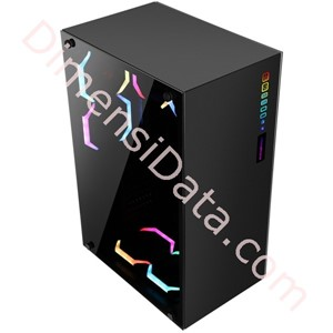 Picture of Casing PC ABKONCORE Ramesses 320