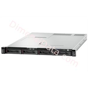 Picture of Rack Server Lenovo ThinkSystem SR530 [7X08A02LSG]