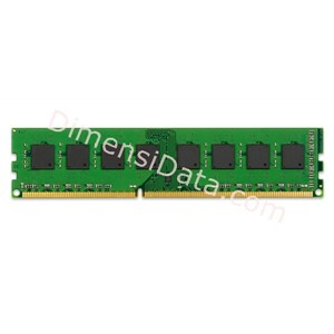 Picture of Memory Lenovo 8GB DDR4 PC4-2133 ECC-UDIMM [4X70G88316]