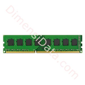 Picture of Memory Lenovo 16GB DDR4 PC4-2133 ECC-UDIMM [4X70G88317]