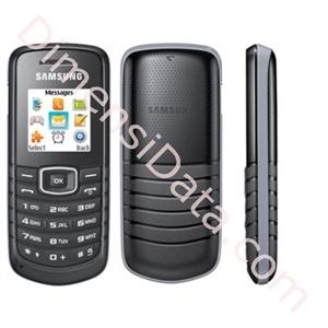 Jual Samsung Keystone E1080 Harga Murah