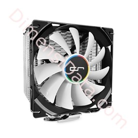 Jual CPU Cooler Cryorig H7 CR-H7A