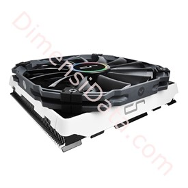 Jual CPU Cooler Cryorig C1 CR-C1A