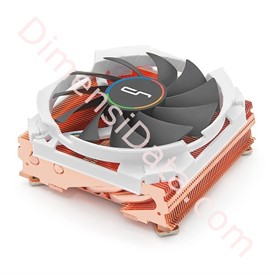 Jual CPU Cooler Cryorig C7 Cu CR-C7B