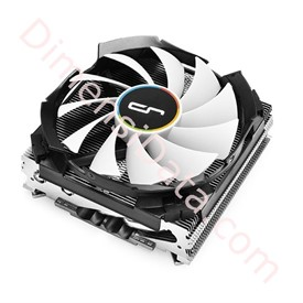 Jual CPU Cooler Cryorig C7 CR-C7A