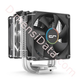 Jual CPU Cooler Cryorig M9 Plus CR-M9PA